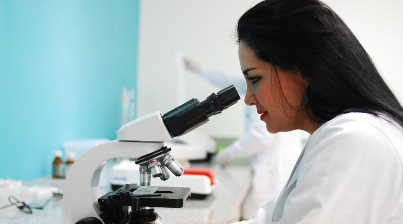 El dúo farmacológico común podría tratar los carcinomas neuroendocrinos de alto grado