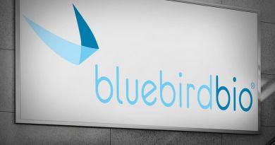 La EMA recomienda la aprobación de la primera terapia génica de Bluebird Bio
