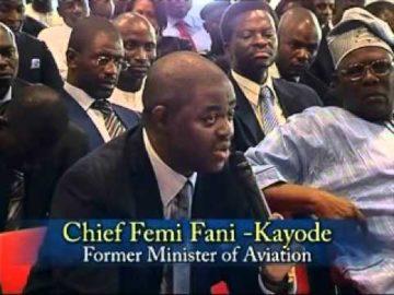 Fani Kayode 1 x264