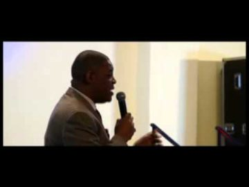 Addendum to '' Challenges of Islamic Fundamentalism in Nigeria'' by Femi Fani-Kayode