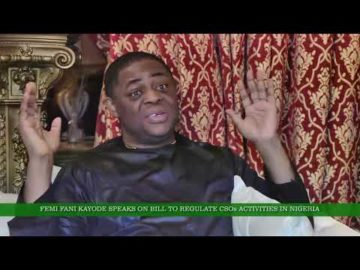 FFK TACKLES NORTHERN PRESIDENTIAL ASPIRANTS, CHARGES YOUTH ON NATIONAL DEVELOPMENT