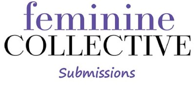 submit essay magazine