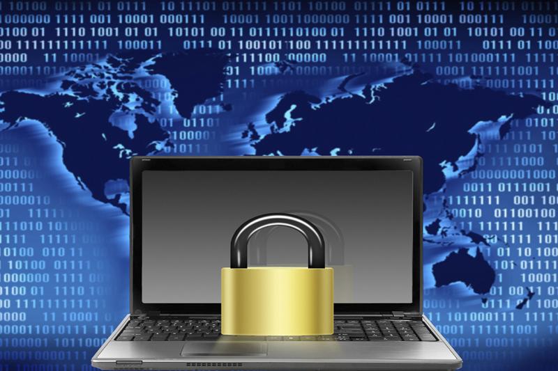 Sexual Extortion on the Internet: Blackshades