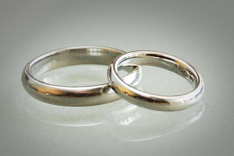 Prenup Agreement: 5 Things You Should Know