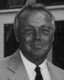 Charles Bane Jr