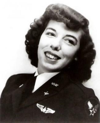 Kathleen Hilbrandt
