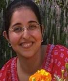 Sunayna Pal