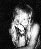Donna Raye Deverna
