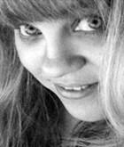 Jodie Beckstine Killian