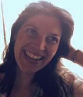 Kelley Cooper