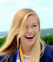 Katie Grudens