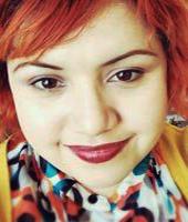 Stephanie Ortez