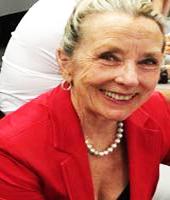 Susan P. Blevins