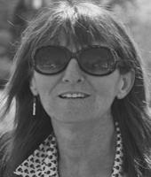 Nan Byrne