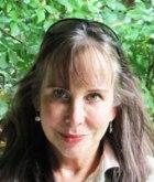 Ann Christine Tabaka
