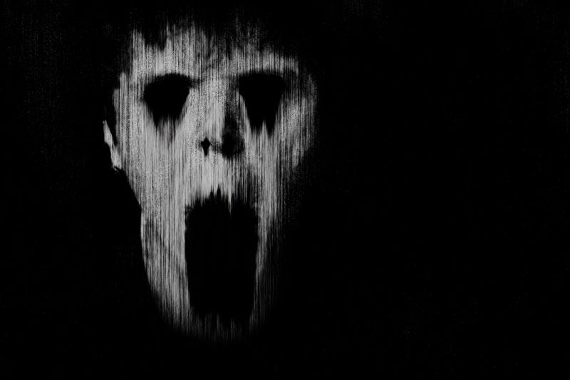 Unheard Screaming: Silent Misunderstood Me
