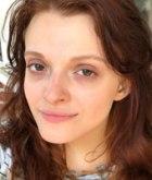 Rebecca Kokitus
