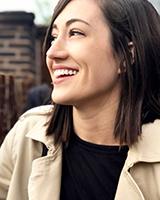 Lauren Anders