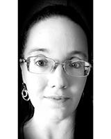 Amber R. Dulaney