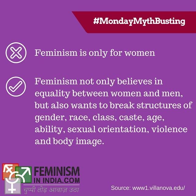 feministmyth10