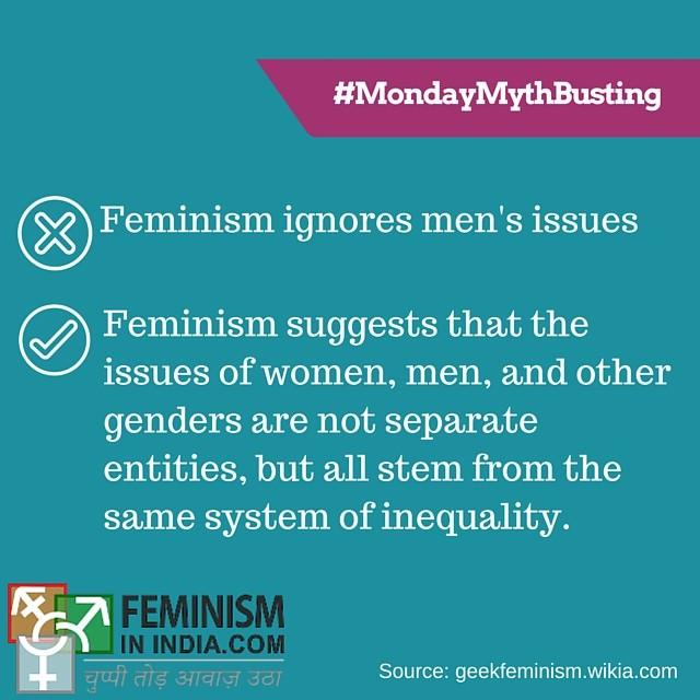 feministmyth6