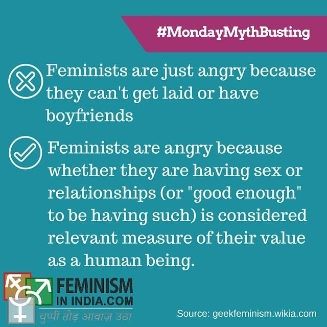 feministmyth7