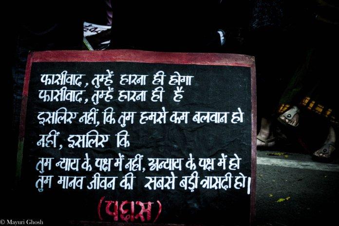 http://www.dalitcamera.com/