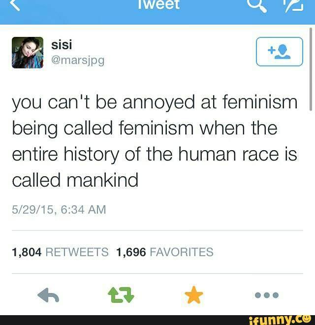 mankind-feminism