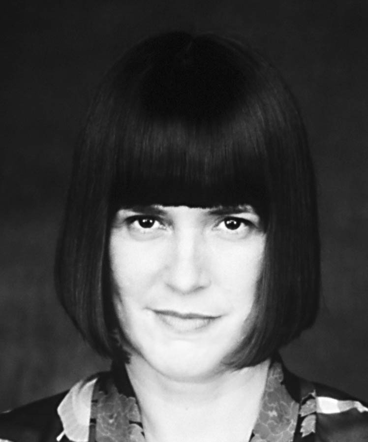 Image result for google image Eve Ensler