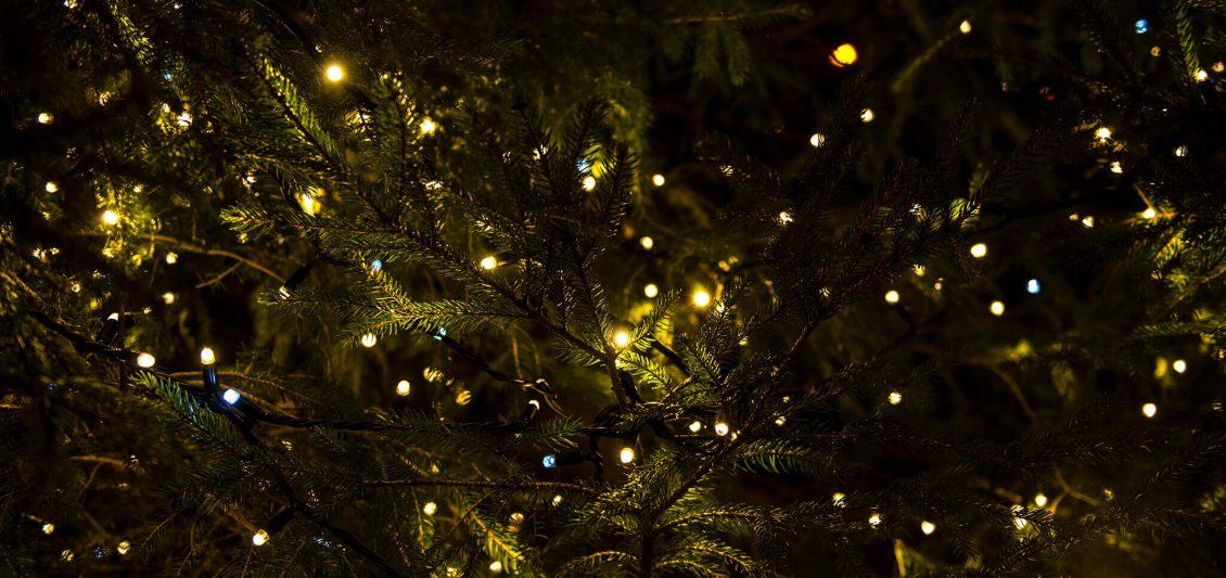 7 Tips voor kerst tussen de verhuisdozen