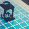4 Gratis stockfoto sites