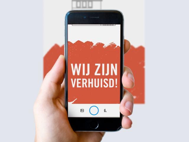 Lettertype vinden? Dit is mijn favoriete tool | De site What the font helpt je om lettertypes te herkennen