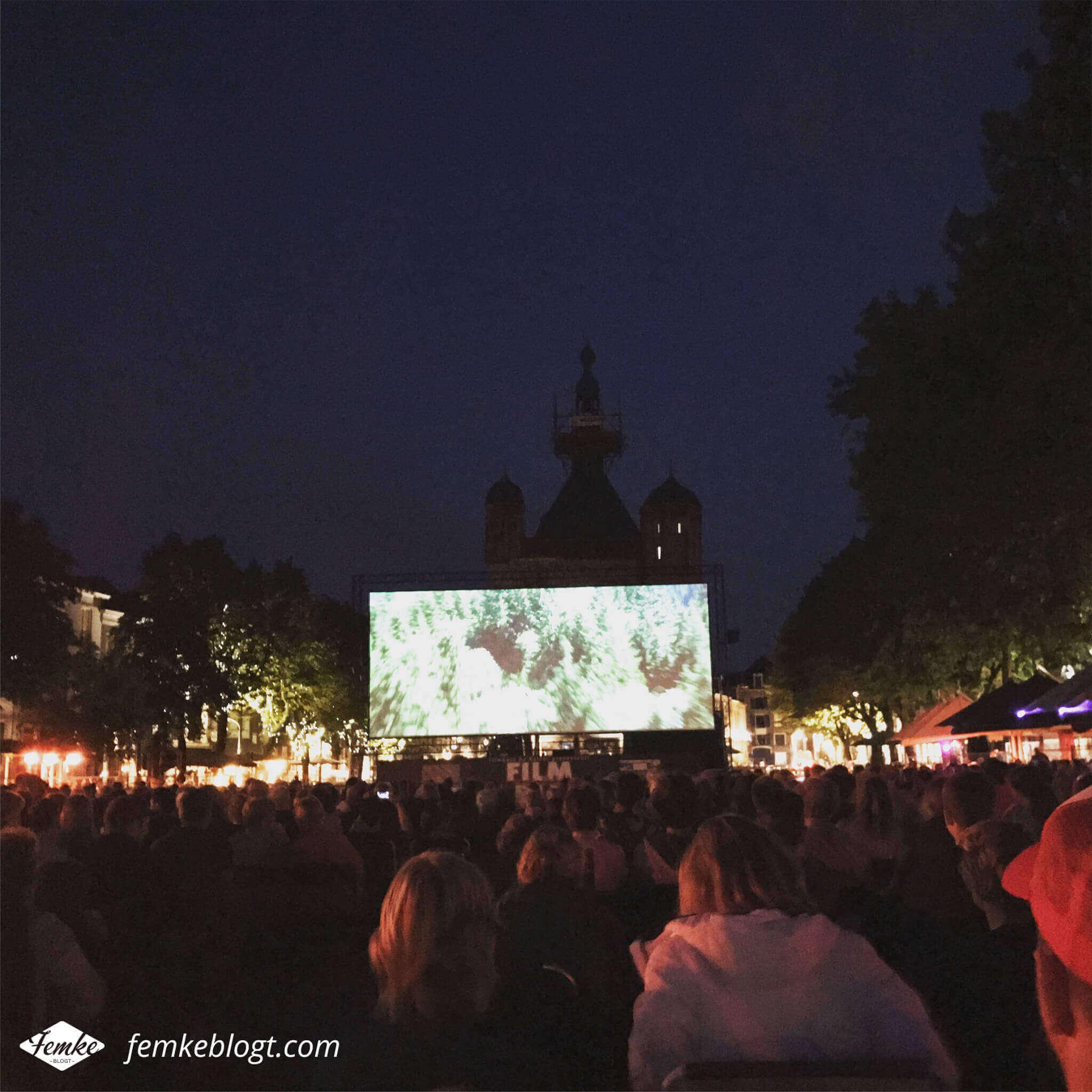Maandoverzicht augustus | Film op de Brink, Deventer