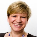Femke Goedhart - Business Consultant