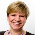 Femke Goedhart - Business Consultant