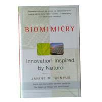 biomimicry_resize