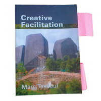 creative-facilitation_resize