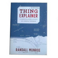 thing-explainer