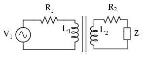 Finite Element Method Magnetics: MyTransformer