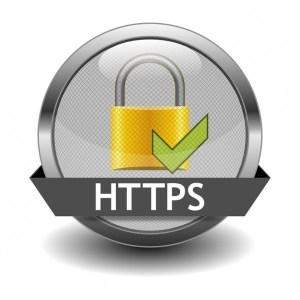 certificat https