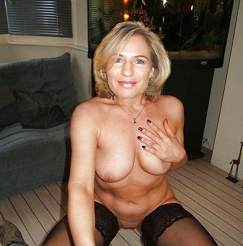 cougar sexe photo boulogne billancourt