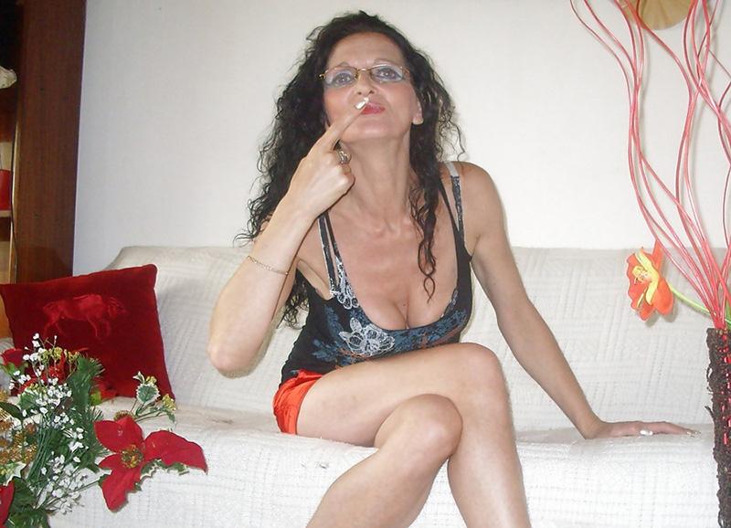 sexcougar