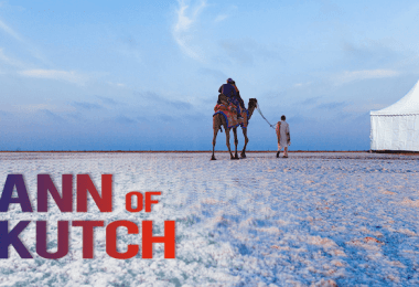 rann of kutchh