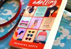 Adulting by Neharika Gupta