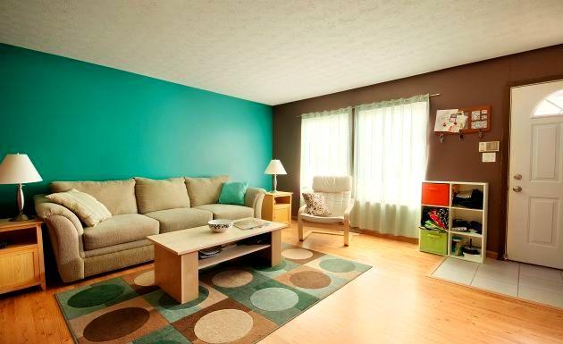Turquoise-decor-3