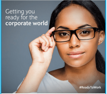 Ready To Work - A Graduate Training Program Launched By Barclays Bank