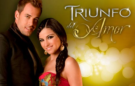 Zuku Novela - New 24 Hour Telenovela Channel On Zuku 101