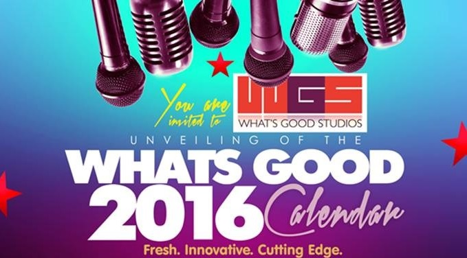whats-good-2016
