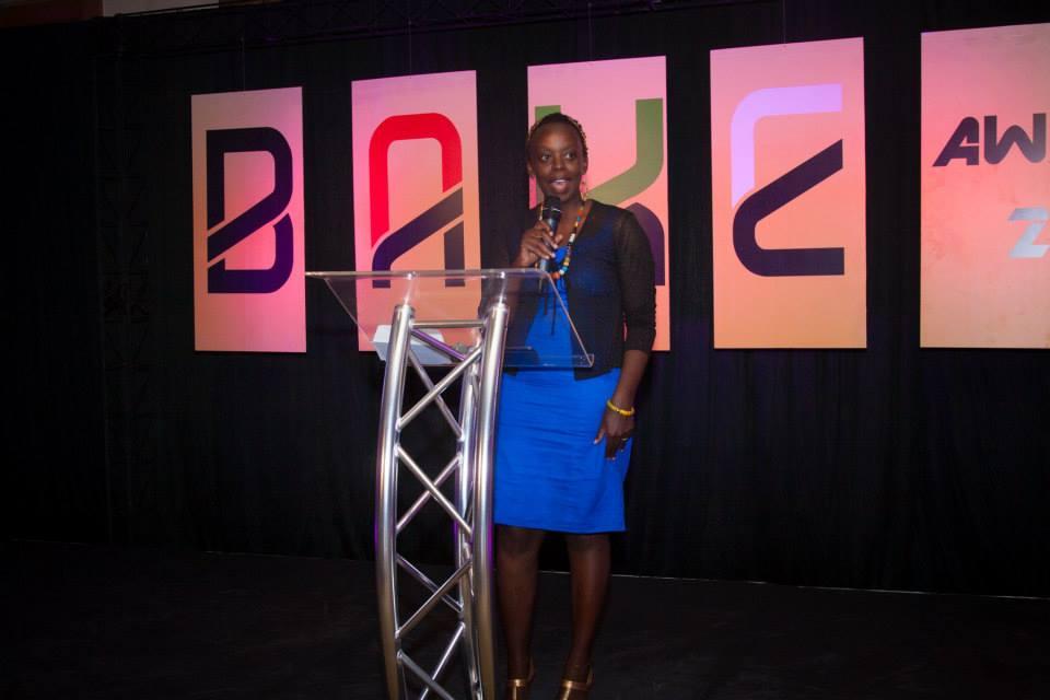 Kenyan-Blog-Awards-2014