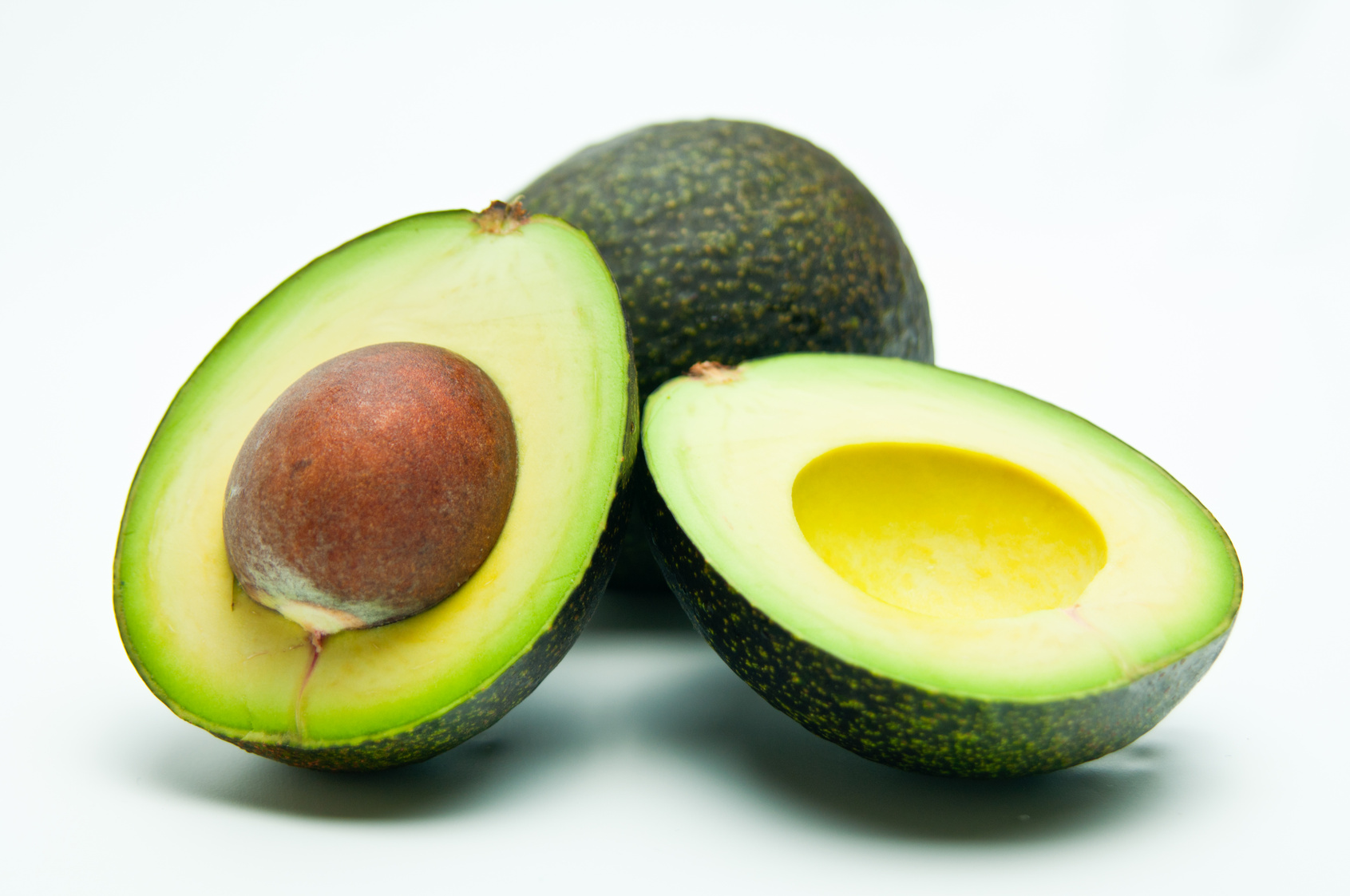 Femme Hub  7 Foods That Work Wonders For Your Skin